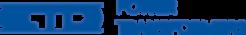 logo_etd.png