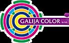 galijaColorLogo.png