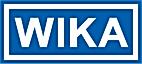 wikaLogo.png