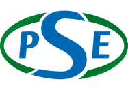 PSEnergia-logo.png