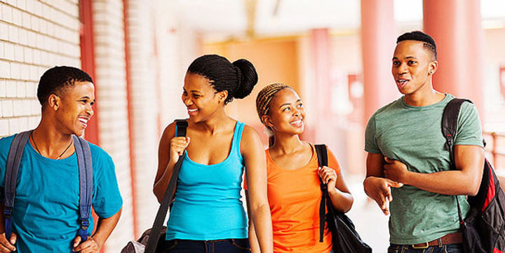 black-african-american-college-students-