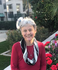 Susan Blum - Physical Therapist