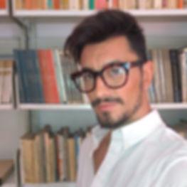 andrea-vertua-architetto-brescia_edited.