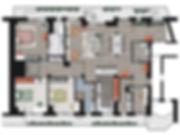 planimetria-progetto-casa-architetto.jpg