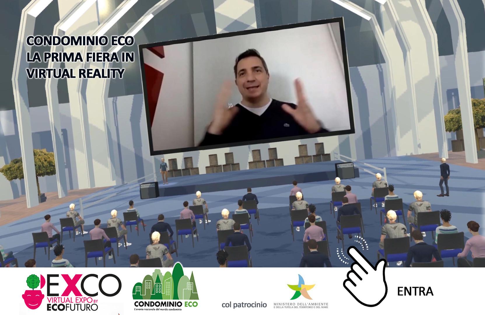 Cartolina WEBINAR EXCO no parlamento.jpg