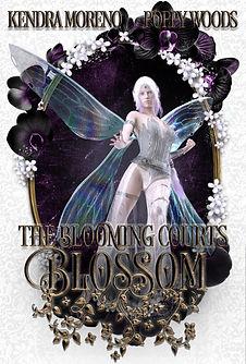 Blossum BC5 Cover.jpg
