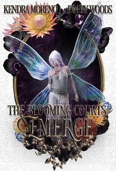 Emerge BC4 Cover.jpg