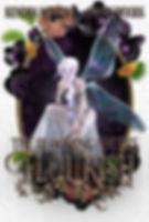 Flourish BC3 Cover.jpg