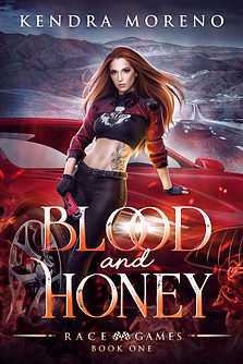 Blood and Honey Cover copy.jpg