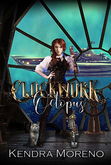 Clockwork Octopus Cover.jpg