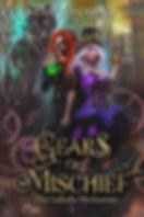 Gears of Mischief EBOOK cover.jpg