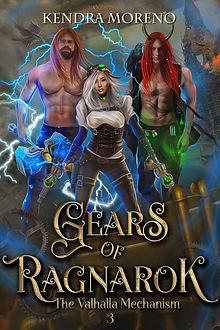 Gears of Ragnarok EBOOK Cover.jpg