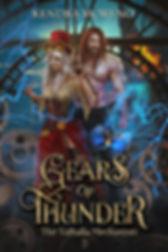 Gears of Thunder EBOOK Cover.jpg