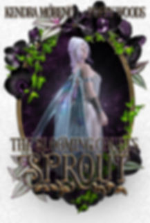 Sprout BC2 Cover.jpg