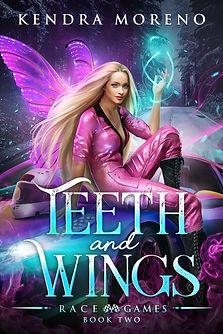 Teeth and Wings.jpg