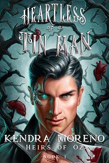 Tin Man eBook Title Edit 2.0.jpg