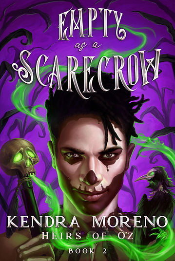 Kendra Moreno edit Title Scarecrow.jpg