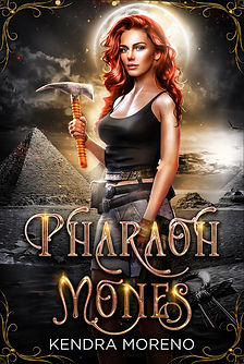 Pharaoh-mones EBOOK Cover.jpg