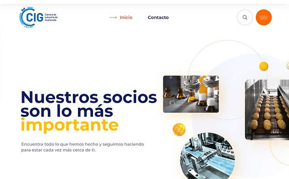 Guatemala-Chamber-of-Industry.jpg