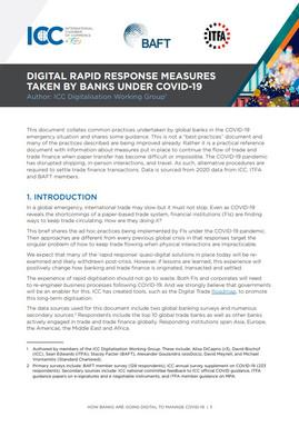 digital-rapid-response-measures.jpg
