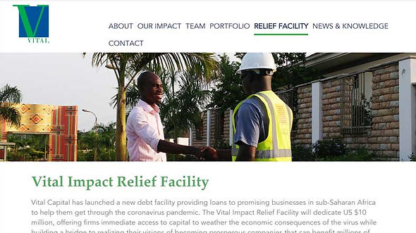 vital-impact-relief-facility.jpg
