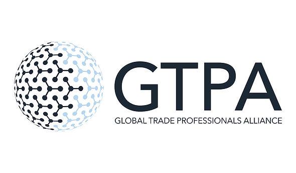 gtpa_logo_full-colour-on-white.jpg