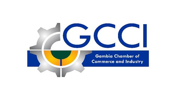 logo-GCCI.png
