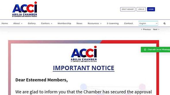 Namibia-Chamber-of-Commerce.jpg