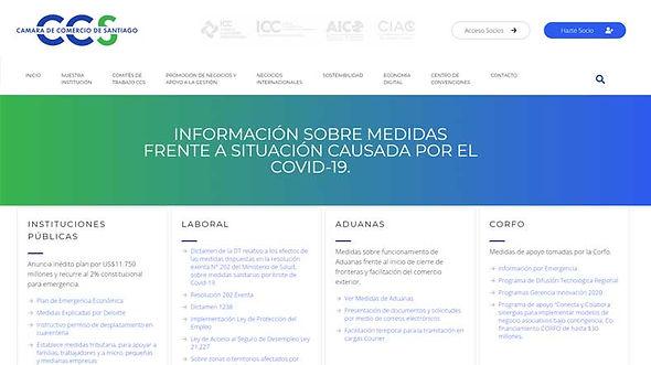 Santiago-Chamber-of-Commerce.jpg