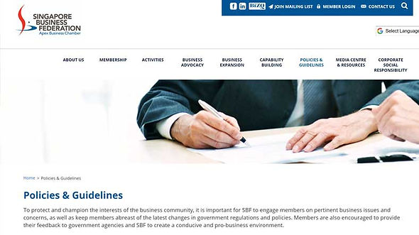 Singapore-Business-Federation.jpg