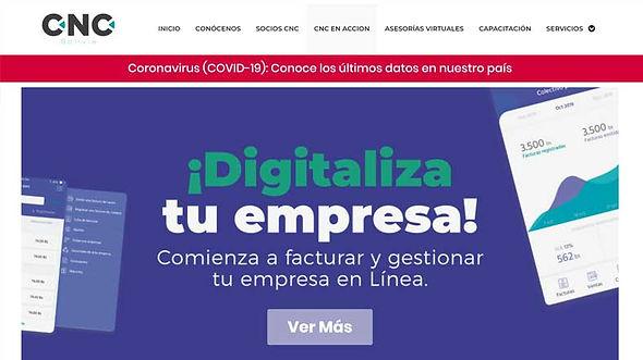 Bolivia-National-Chamber-of-Commerce.jpg