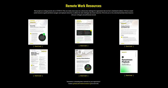 cyber-readiness-institue-2.jpg