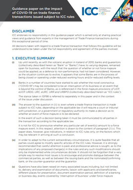 icc-guidance-paper-impact-covid-19.jpg