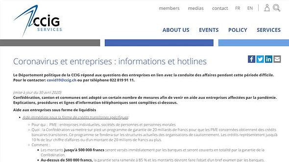 Geneva-Chamber-of-Commerce,-Industry-and