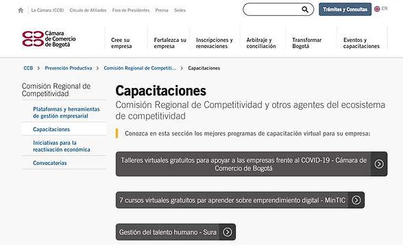 Bogota-Chamber-of-Commerce.jpg