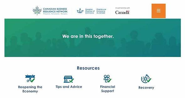 canadien-business-resilience.jpg