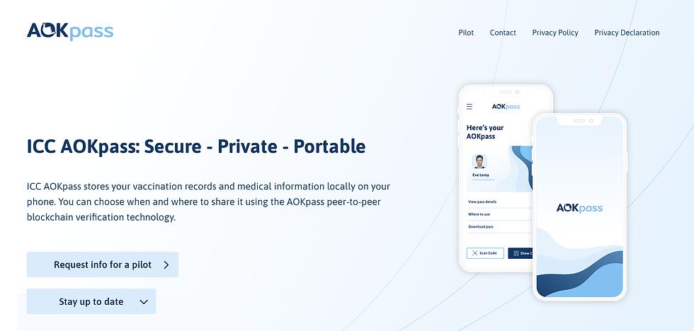 aokpass-screenshot.png