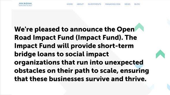 open-road-impact-fund.jpg
