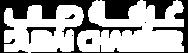 DCCI-Logo-white-sm.png
