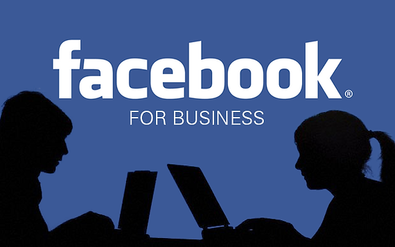 Facebook-for-business.png