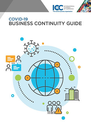 icc-covid-business-guideline.jpg