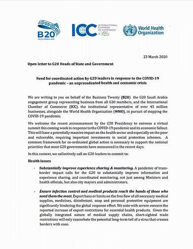 icc-open-letter-G20.jpg