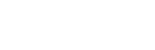 ICC WBO Horz logo ALL WHITE_BW_ENG.png