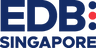 edb-logo.png