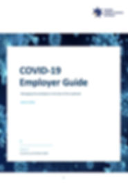 australianchamber employer guide.jpg