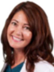 Melissa Edginton N.P.-C.