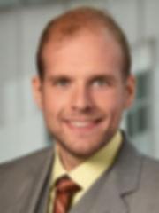 Dr Jason Meade DO