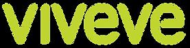 Viveve-Web.png