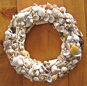 2sea shell wreath (6).JPG