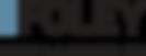 Foley Logo.png